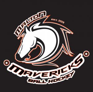 MMav_02 logo