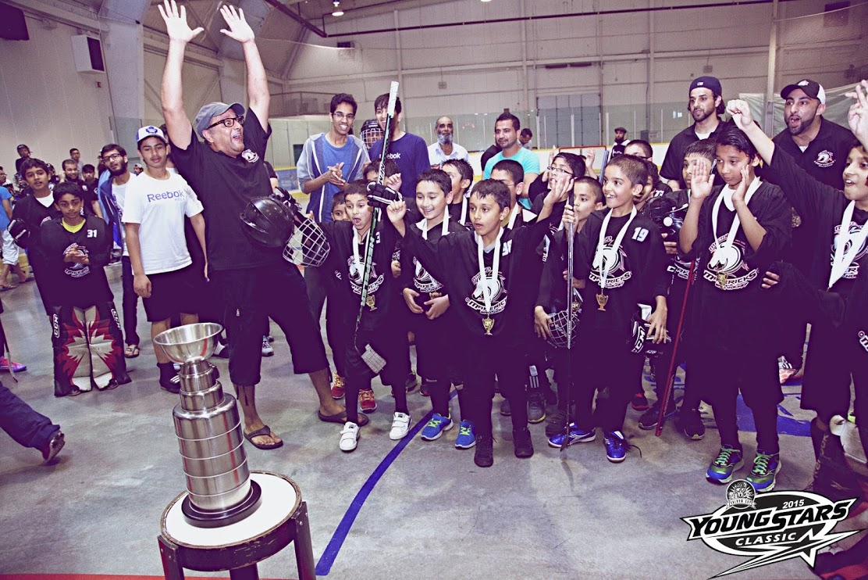 Salaam-Cup-Jr-Hockey-Tournament-Highlights-406