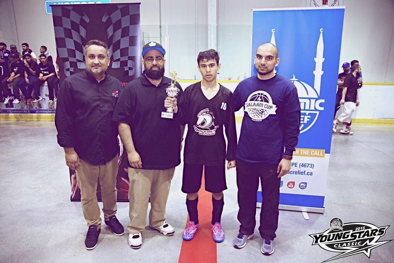 Salaam-Cup-Jr-Hockey-Tournament-Highlights-442