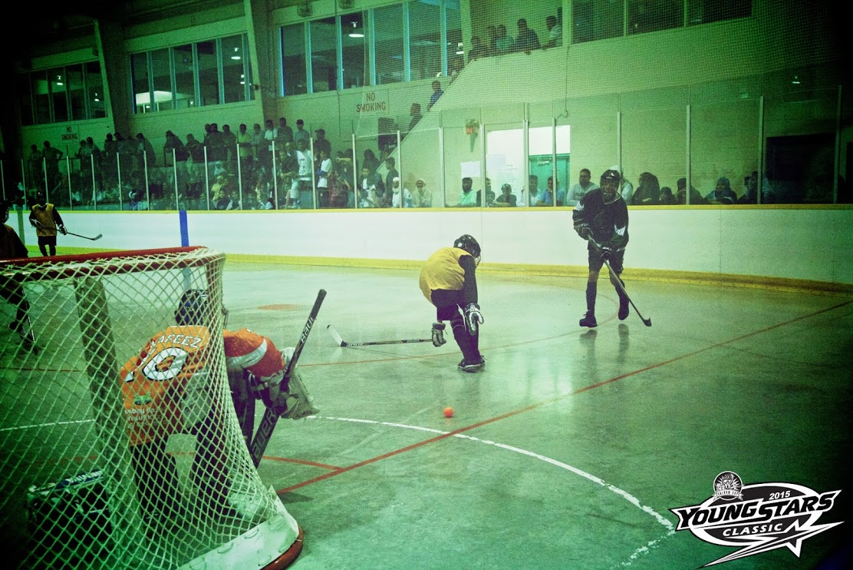 Salaam-Cup-Jr-Hockey-Tournament-Highlights-492