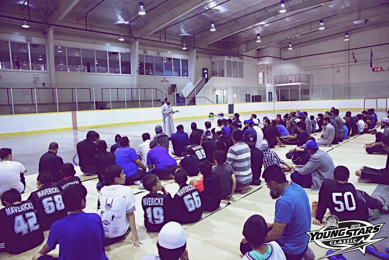 Salaam-Cup-Jr-Hockey-Tournament-Highlights-62