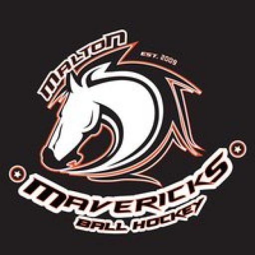 Malton Mavericks