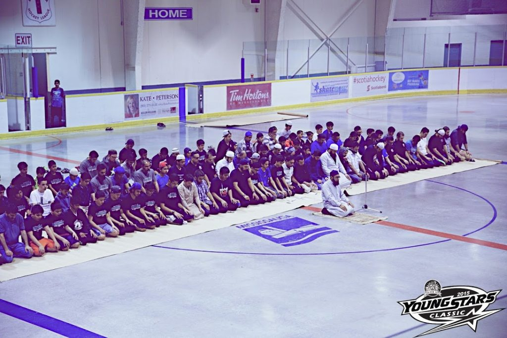 Salaam-Cup-Jr-Hockey-Tournament-Highlights-58